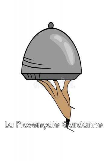 fondcommercevente  Aix-en-Provence