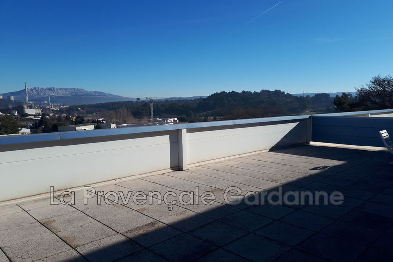 locauxlocation  Gardanne   35m² -