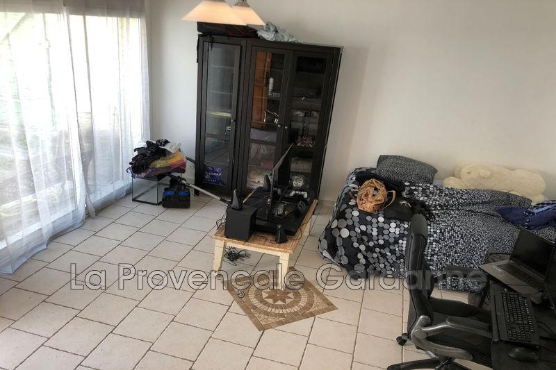 Photo n°4 - Vente appartement Gardanne 13120 - 165 000 €