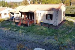 Photos  Maison Villa à vendre Mimet 13105