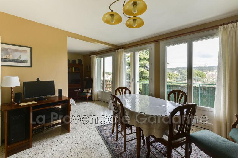 appartement  3 rooms  Gardanne   76m² -