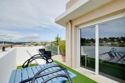 Photos  Appartement to Sale Gardanne 13120