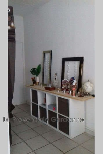 Photo n°2 - Vente appartement Gardanne 13120 - 124 000 €