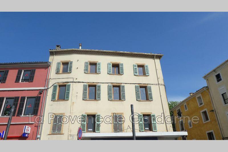 appartement  3 rooms  Gardanne   50m² -