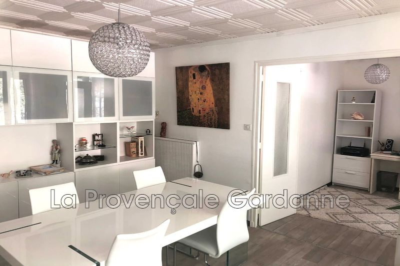appartement  3 rooms  Gardanne   67 m² -