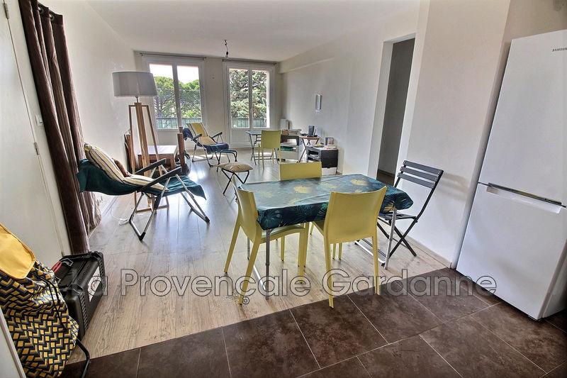 appartement  3 rooms  Gardanne   64m² -