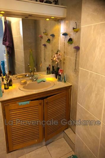 Photo n°3 - Vente appartement Gardanne 13120 - 140 000 €