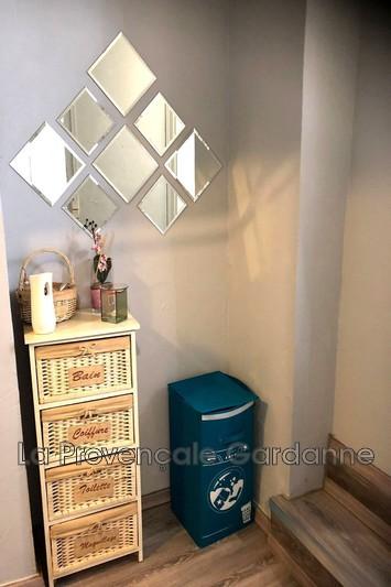 Photo n°4 - Vente appartement Gardanne 13120 - 140 000 €