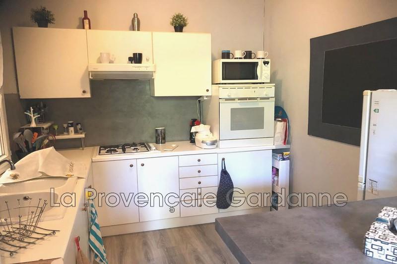 Photo n°2 - Vente appartement Gardanne 13120 - 140 000 €
