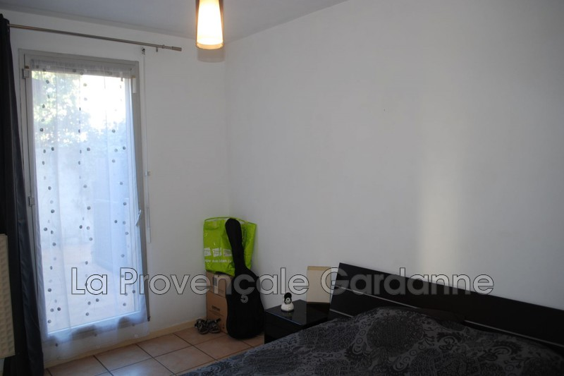 Photo n°6 - Vente appartement Gardanne 13120 - 260 000 €