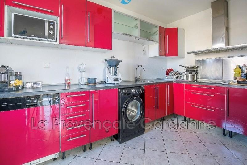 Photo n°3 - Vente appartement Marseille 13015 - 165 000 €
