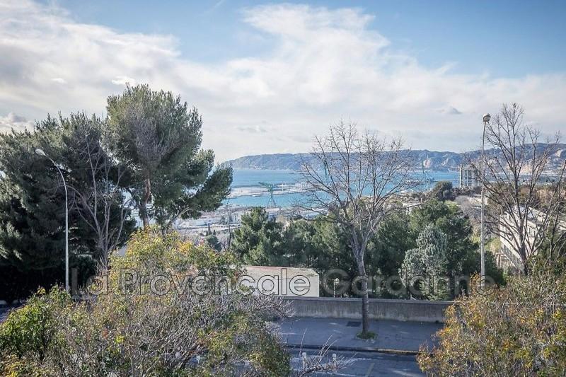 Photo n°5 - Vente appartement Marseille 13015 - 165 000 €