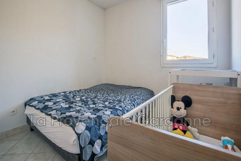 Photo n°6 - Vente appartement Marseille 13015 - 165 000 €