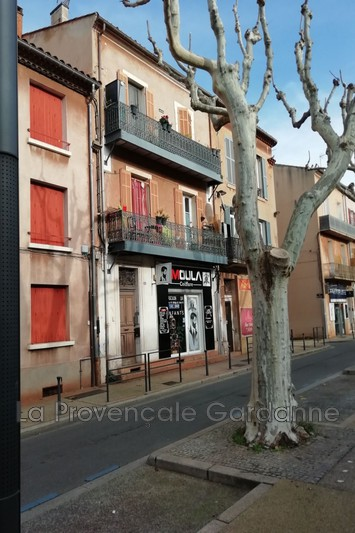 appartement  6 rooms  Gardanne   190 m² -