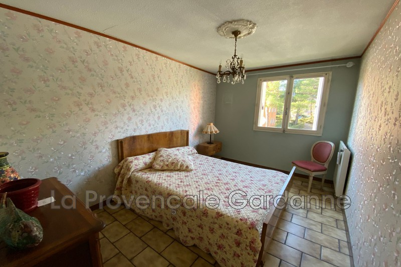 Photo n°3 - Vente appartement Aix-en-Provence 13100 - 229 000 €