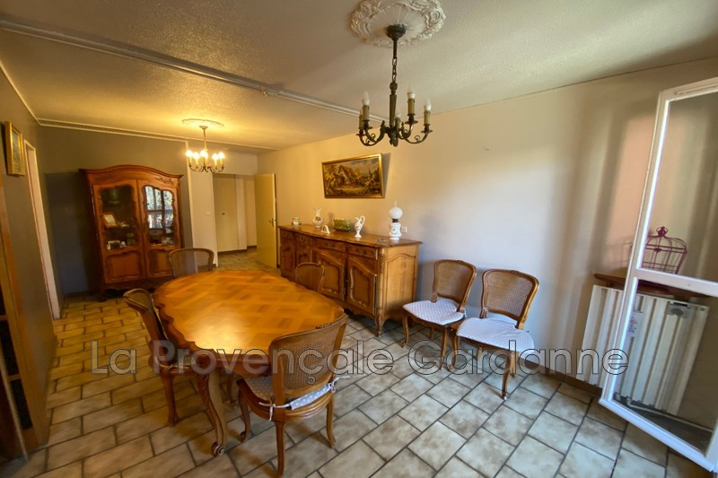 Photo n°4 - Vente appartement Aix-en-Provence 13100 - 229 000 €