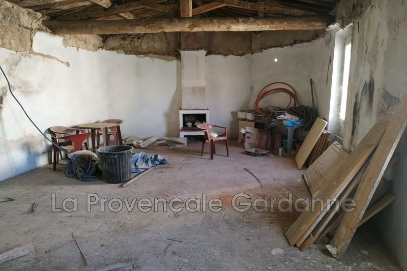 Photo n°5 - Vente Appartement immeuble Velaux 13880 - 242 000 €