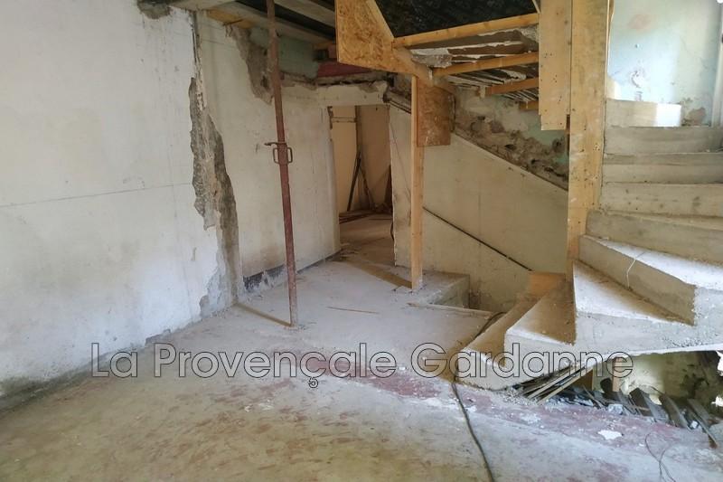Photo n°6 - Vente Appartement immeuble Velaux 13880 - 242 000 €