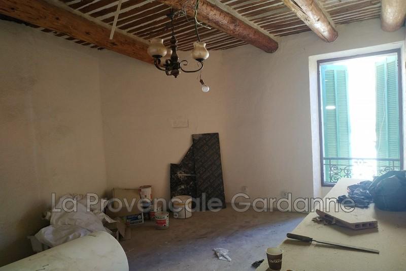 Photo n°1 - Vente Appartement immeuble Velaux 13880 - 242 000 €