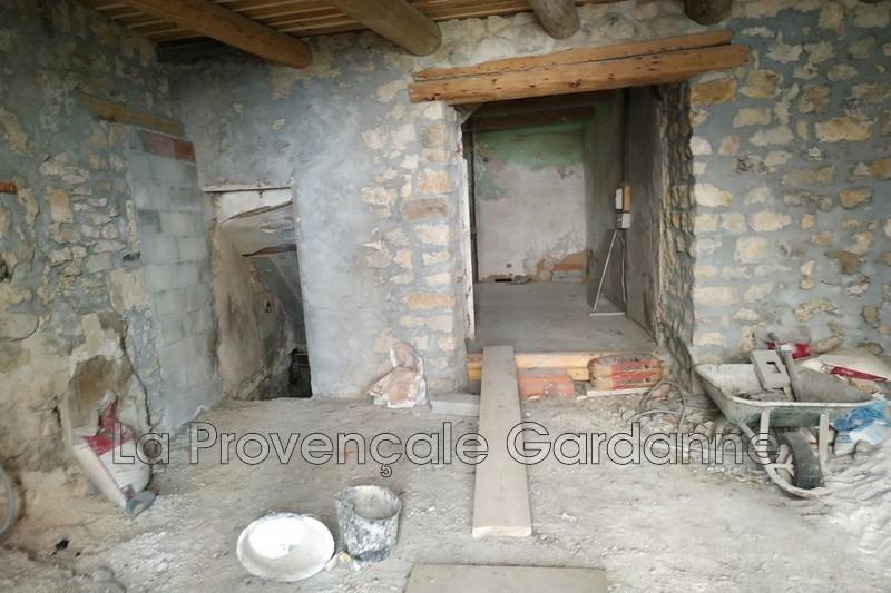 Photo n°4 - Vente Appartement immeuble Velaux 13880 - 242 000 €