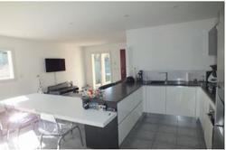 Photos  Appartement à vendre Gardanne 13120