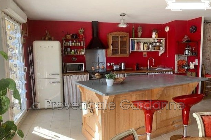 appartement  3 rooms  Cabriès   64 m² -