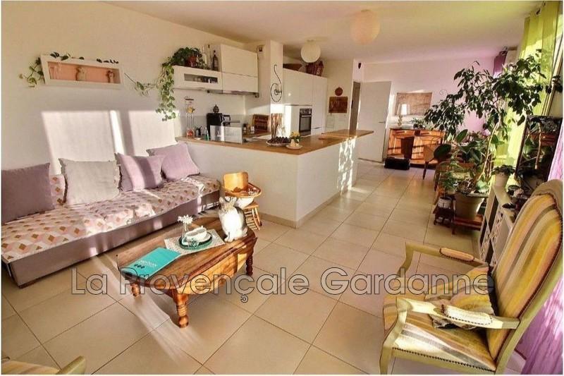 appartement  3 rooms  Gardanne   69m² -
