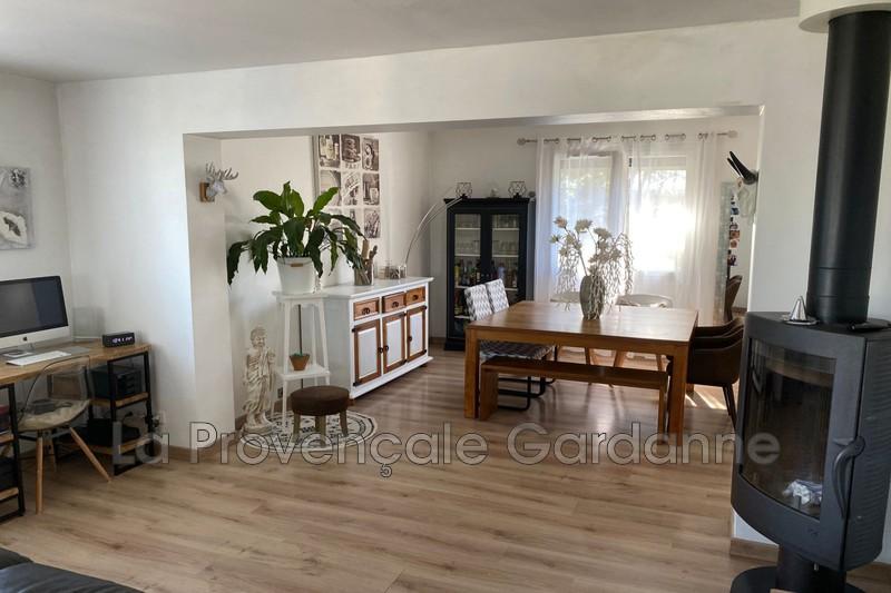 appartement  5 pièces  Gardanne   104m² -