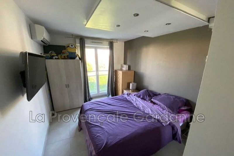 Photo n°5 - Vente appartement CALAS 13480 - 238 000 €