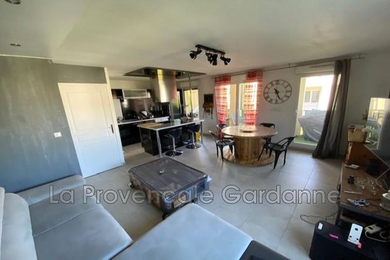 Photo n°3 - Vente appartement CALAS 13480 - 238 000 €