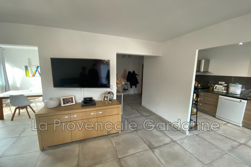 appartement  3 rooms  Aix-en-Provence Close to amenities  83 m² -