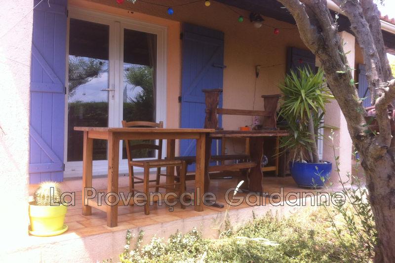 maison  6 rooms  Septèmes-les-Vallons Close to amenities  120m² -