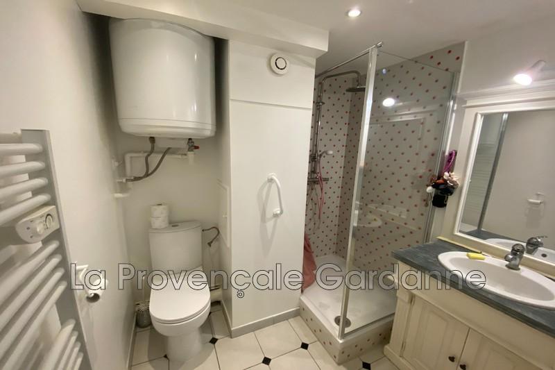 Photo n°5 - Vente appartement Gardanne 13120 - 159 000 €