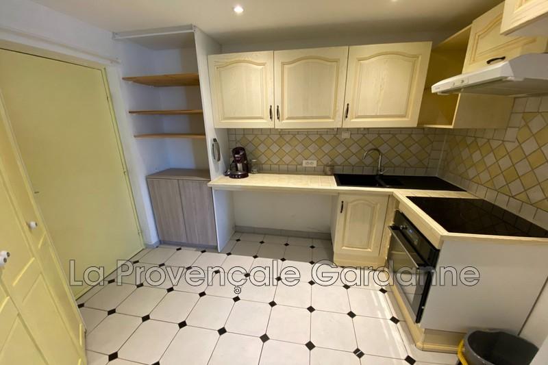 Photo n°4 - Vente appartement Gardanne 13120 - 159 000 €