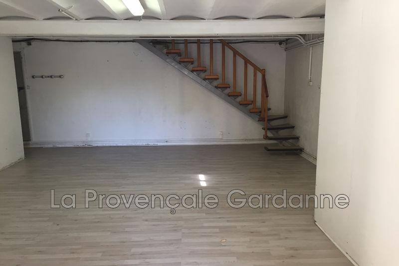 Photo n°4 - Vente maison Gardanne 13120 - 275 000 €