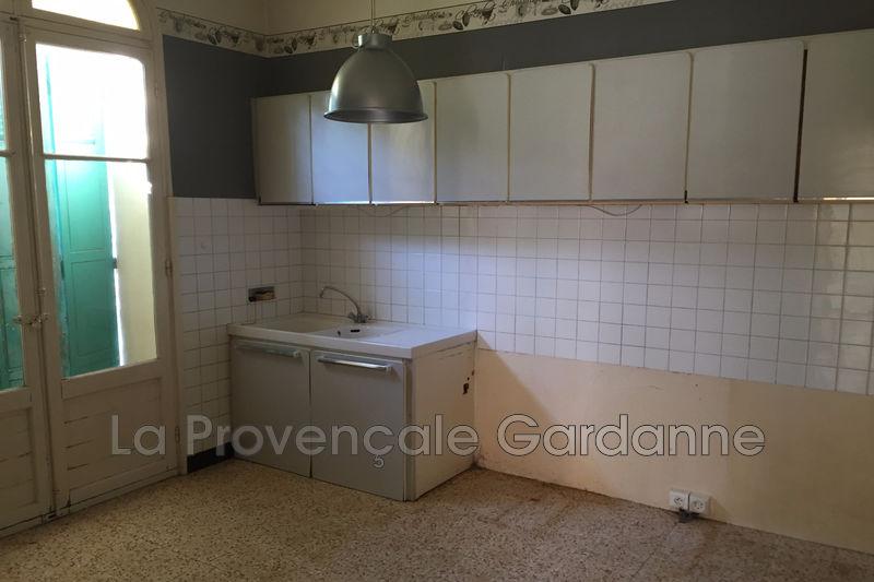 Photo n°3 - Vente maison Gardanne 13120 - 275 000 €