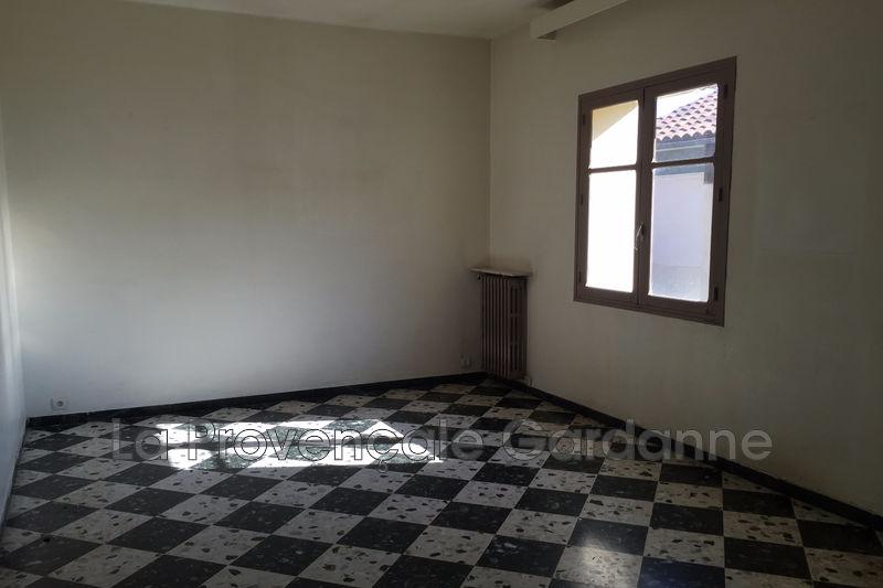 Photo n°2 - Vente maison Gardanne 13120 - 275 000 €