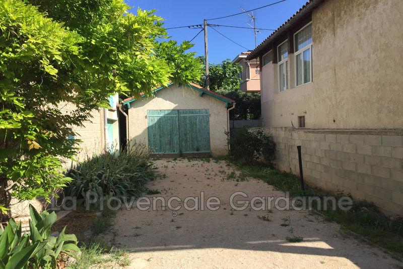 Photo n°6 - Vente maison Gardanne 13120 - 275 000 €