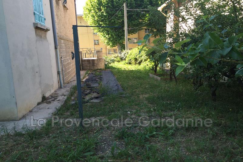 Photo n°5 - Vente maison Gardanne 13120 - 275 000 €