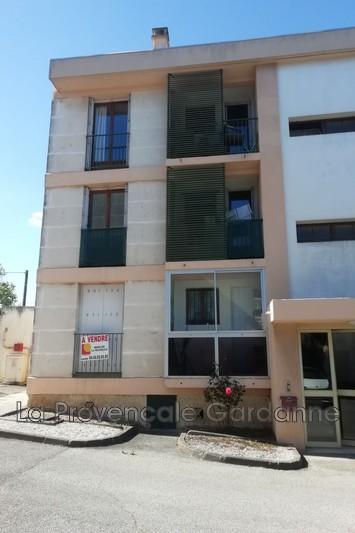 appartement  3 rooms  Gardanne   75m² -