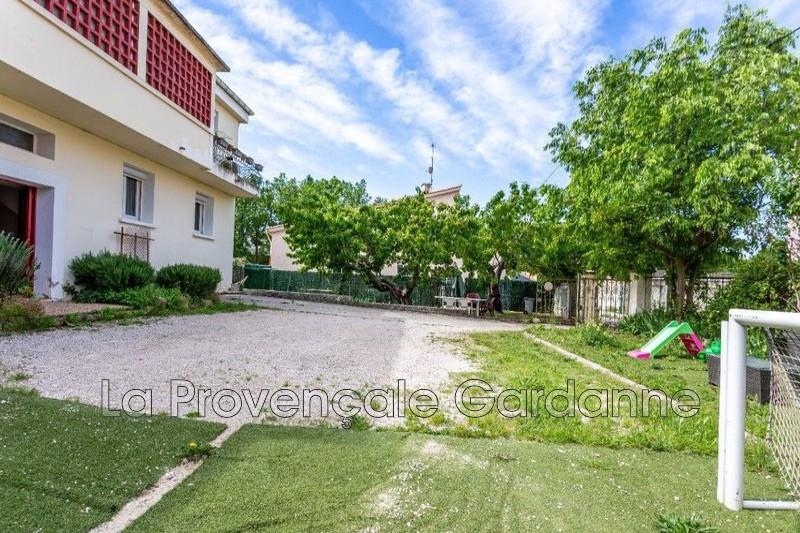 appartement  4 pièces  Gardanne   80m² -
