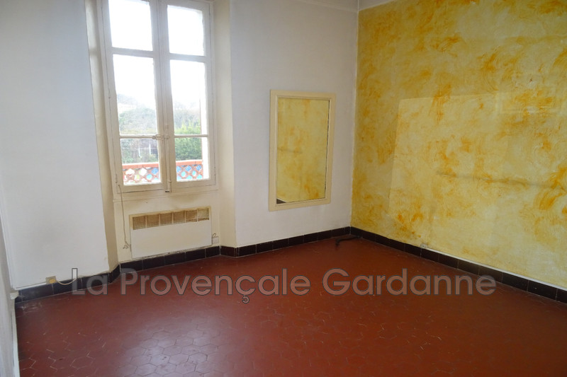 Photo n°3 - Vente appartement Les Pennes-Mirabeau 13170 - 160 000 €
