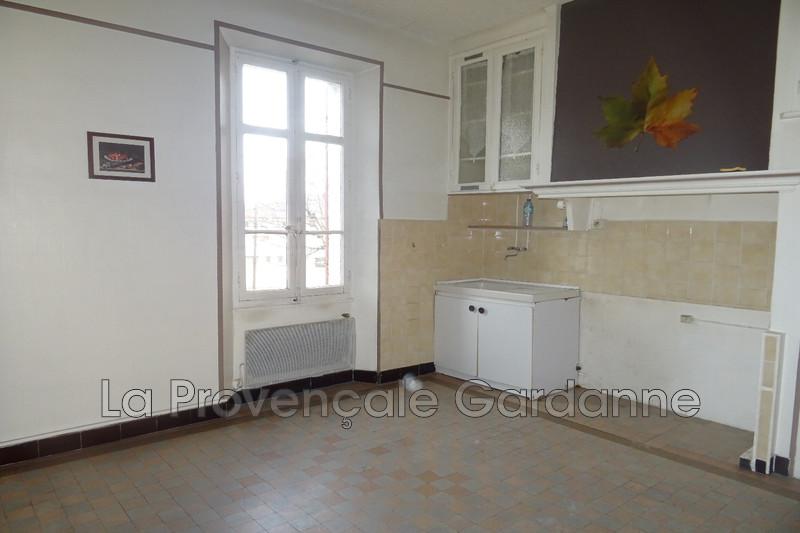 Photo n°4 - Vente appartement Les Pennes-Mirabeau 13170 - 160 000 €