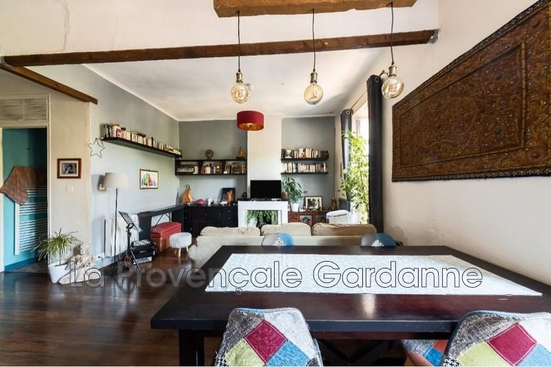appartement  3 rooms  Gardanne   63m² -