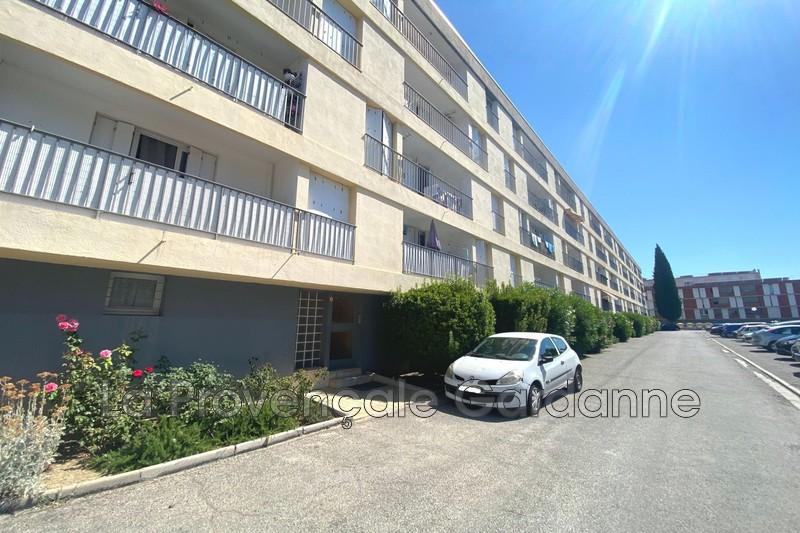 appartement  3 rooms  Gardanne   52m² -