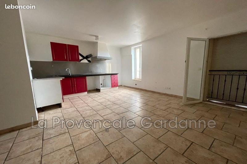 appartement  3 rooms  Gardanne   58m² -