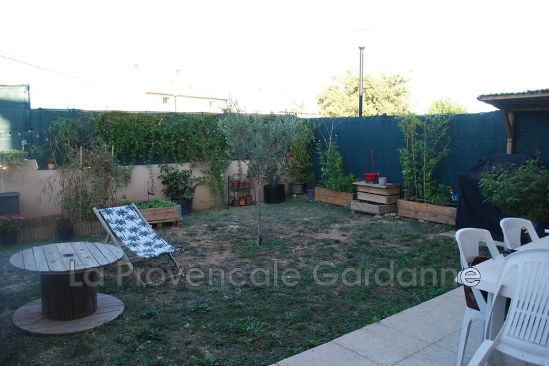 appartement  3 rooms  Gardanne   60m² -