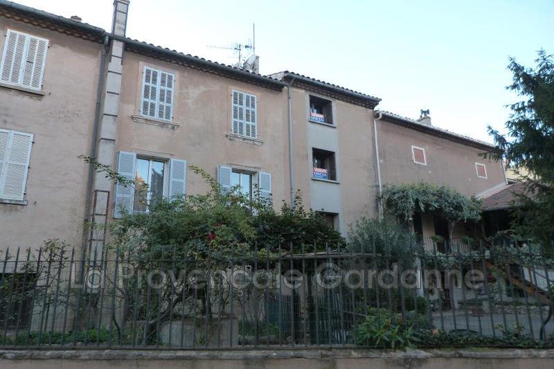 Photo n°5 - Vente maison de ville Gardanne 13120 - 235 000 €