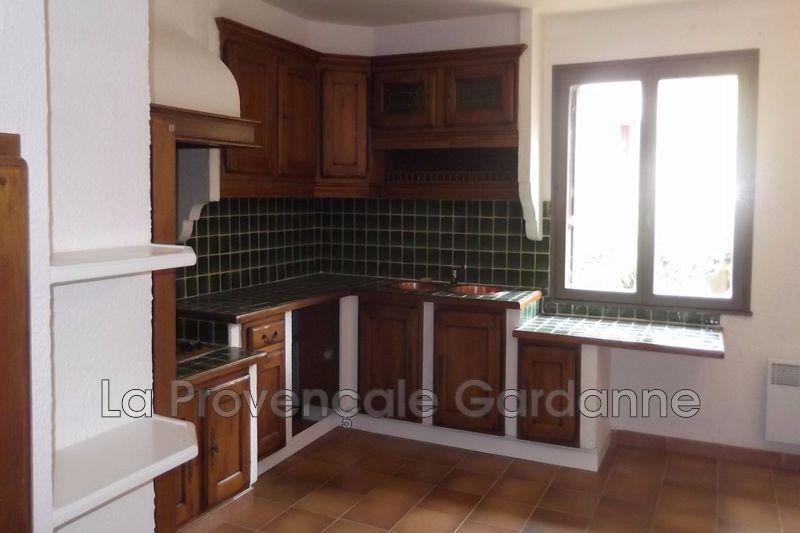 Photo n°2 - Vente maison de ville Gardanne 13120 - 235 000 €