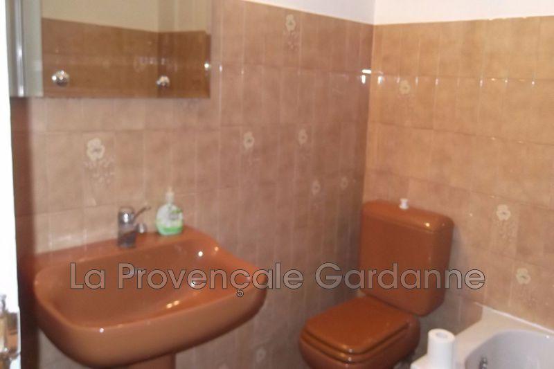 Photo n°4 - Vente maison de ville Gardanne 13120 - 235 000 €